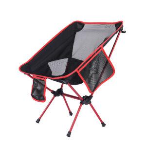 beach chair backpack
