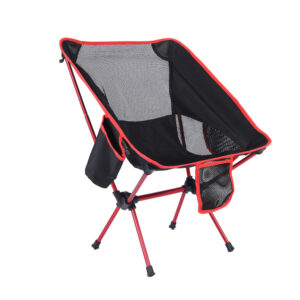 beach chairs camping