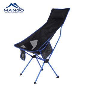 lightweight folding camping chair
