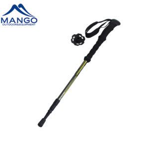 Nordic walking stick